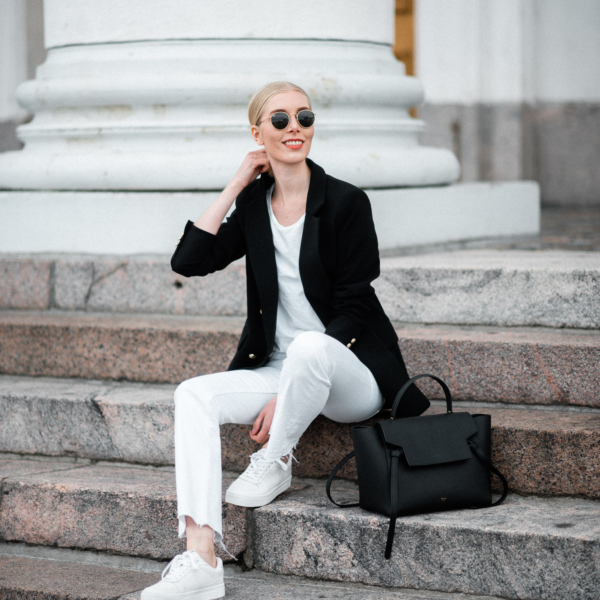 Style Plaza Nordic Fashion Blogger 154