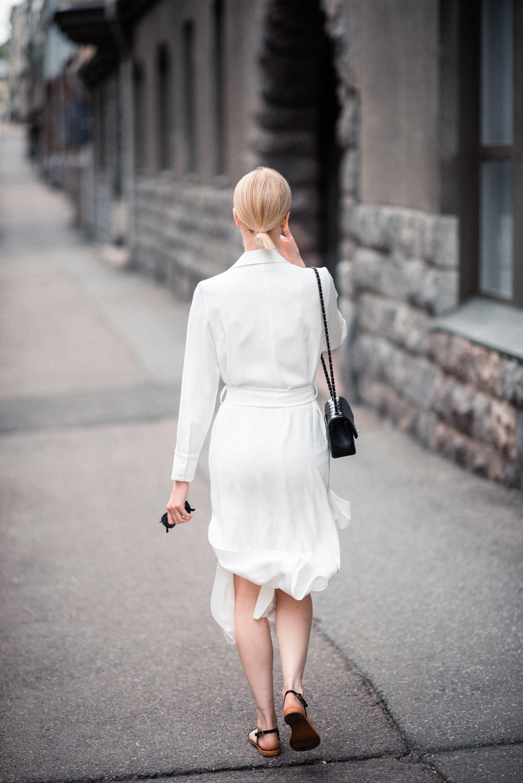 Style Plaza Nordic Fashion Blogger 24