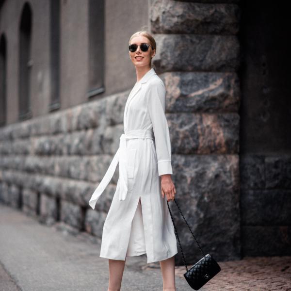 Style Plaza Nordic Fashion Blogger 33