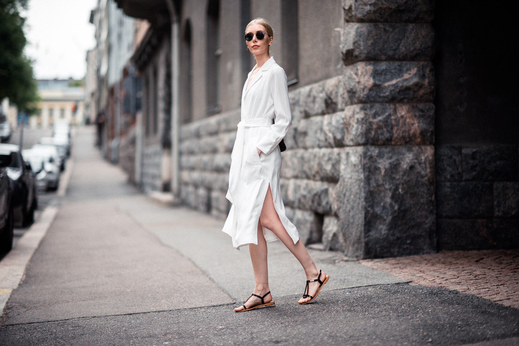 Style Plaza Nordic Fashion Blogger 37