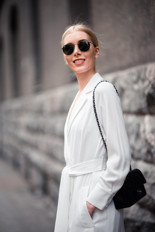 Style Plaza Nordic Fashion Blogger 45