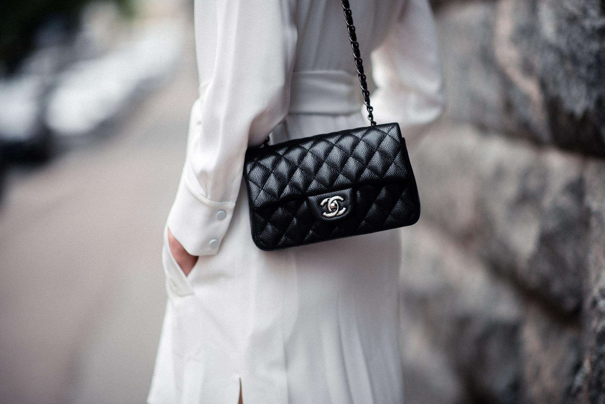 Style Plaza Nordic Fashion Blogger 49