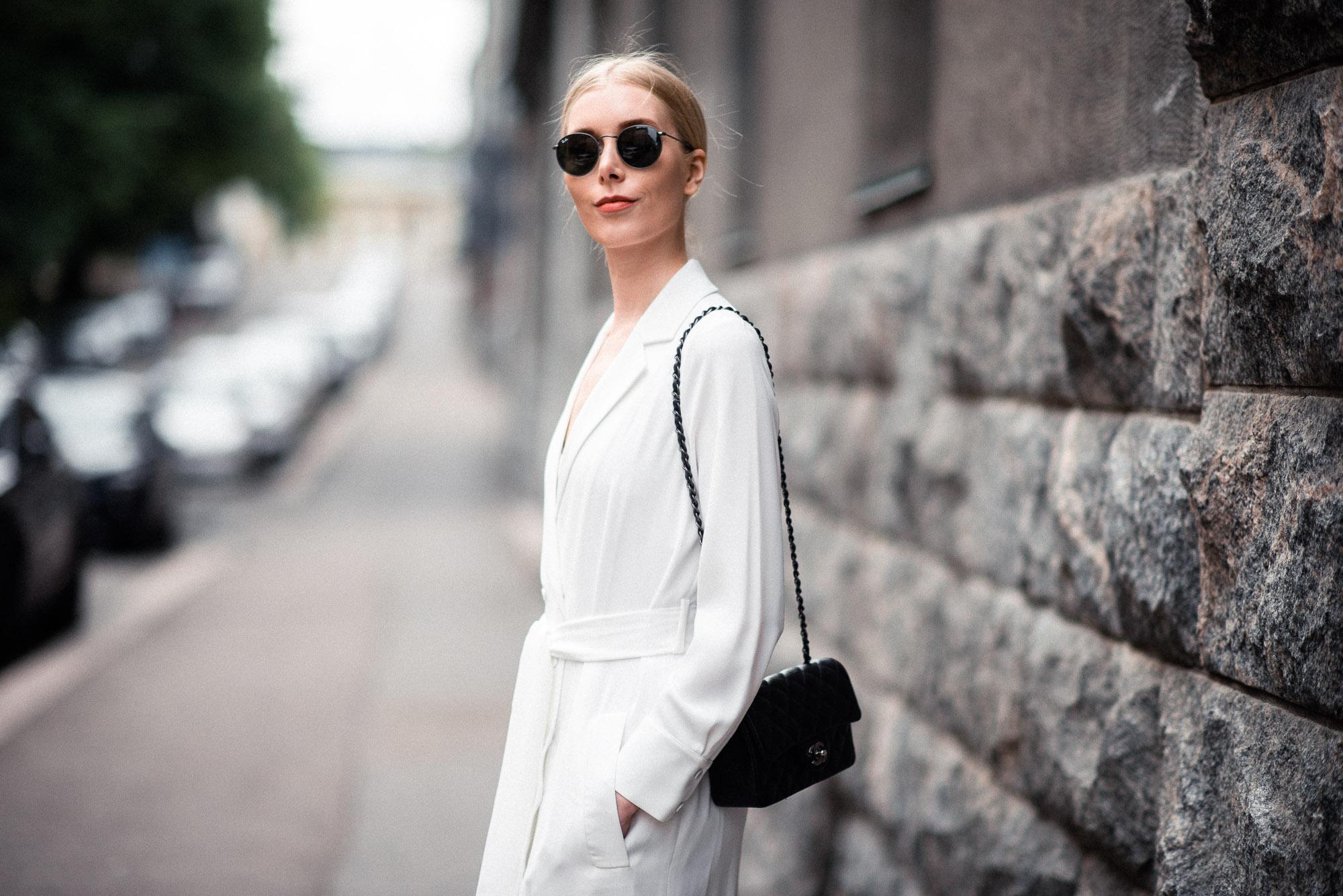 Style Plaza Nordic Fashion Blogger 51