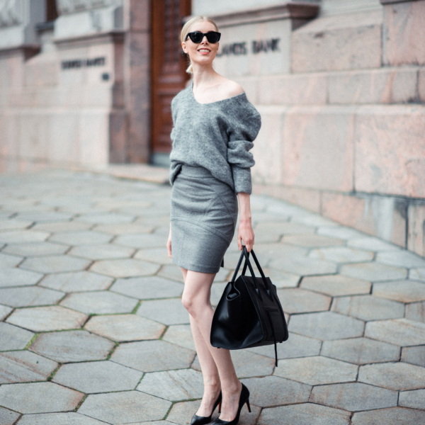 Style Plaza Nordic Fashion Blogger 87