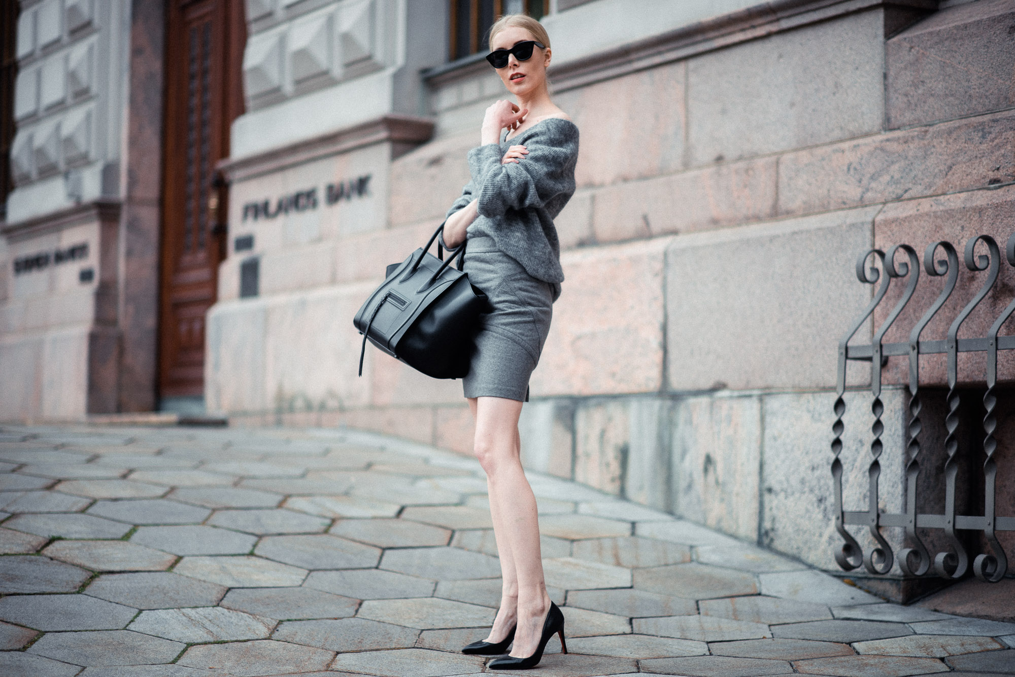Style Plaza Nordic Fashion Blogger 92