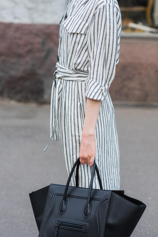 d0fc6fd74 Style Plaza Striped Summer Dress 19 - STYLE PLAZA