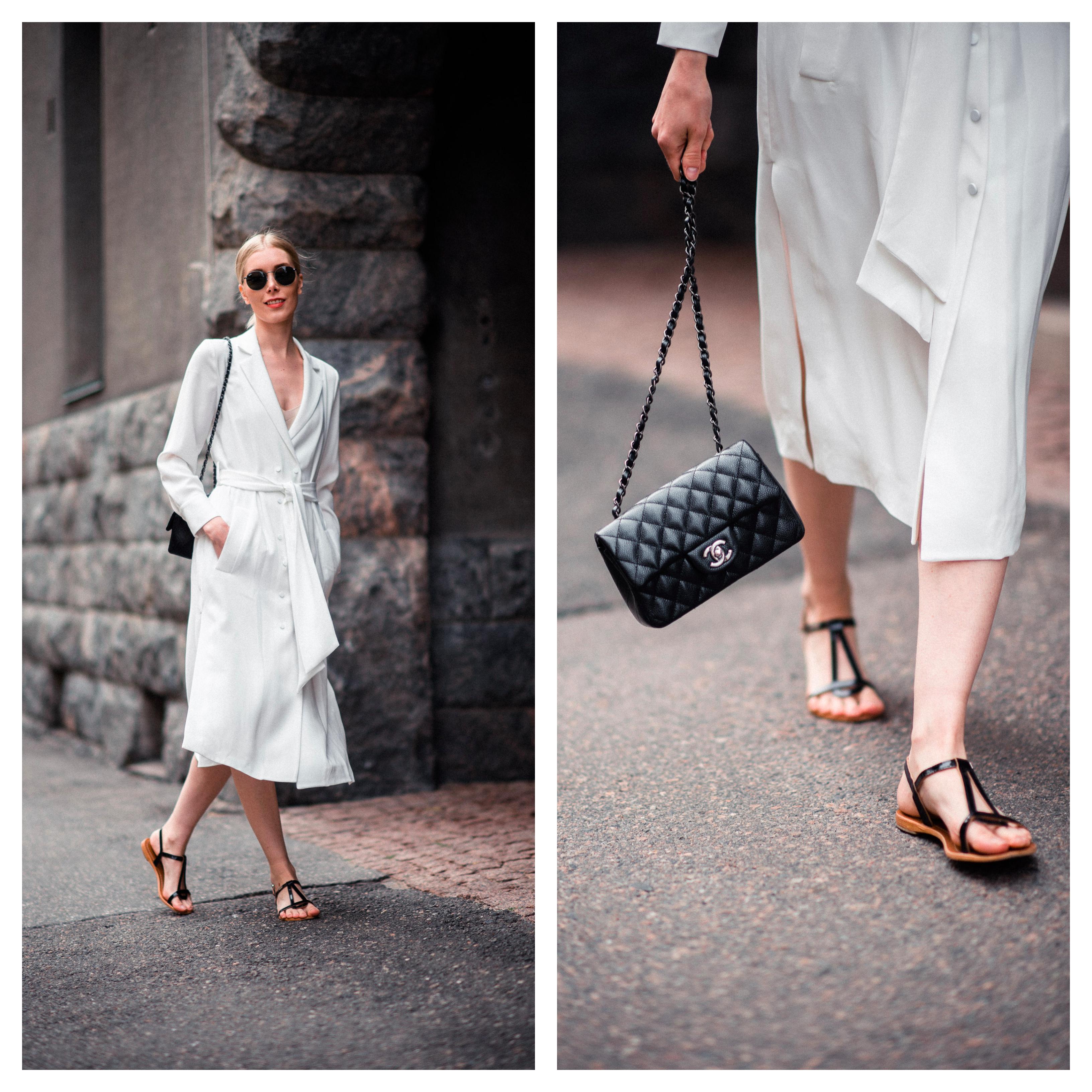 Style Plaza Whitedress2
