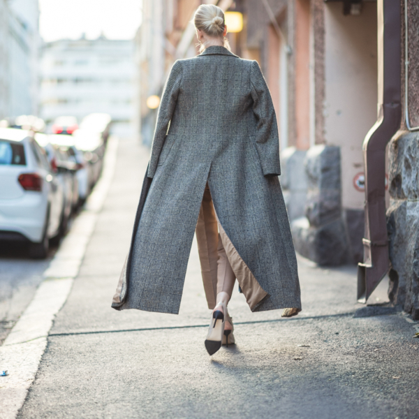 Anna Sofia Andiata Grey Jacket Blog 14