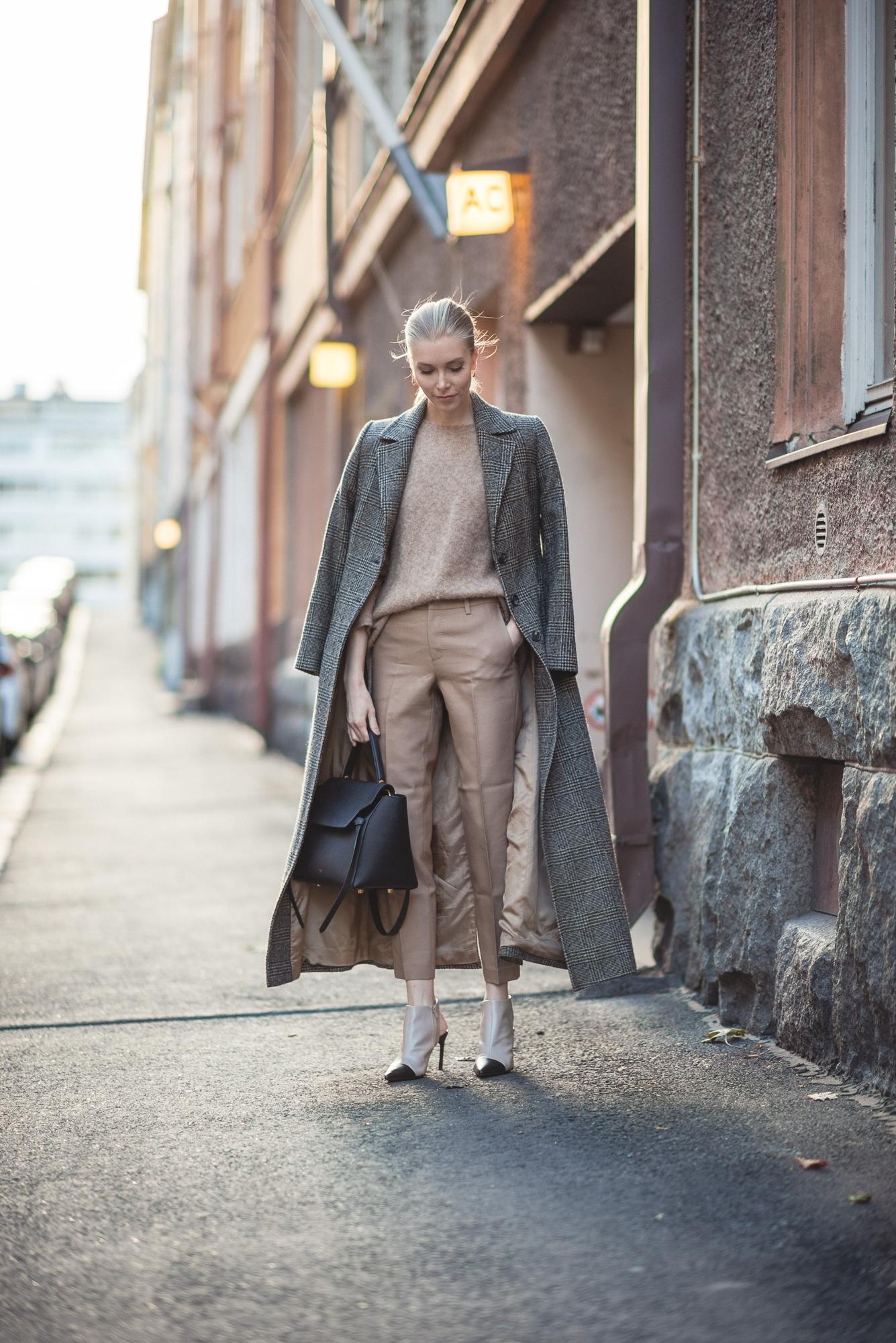 Anna Sofia Andiata Grey Jacket Blog 4