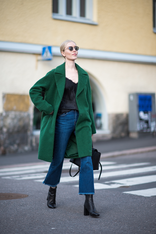 Style Plaza Nordic Fashion 13