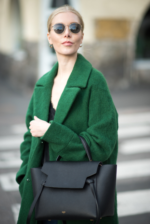 Style Plaza Nordic Fashion 19