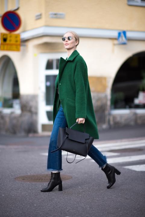 Style Plaza Nordic Fashion 30