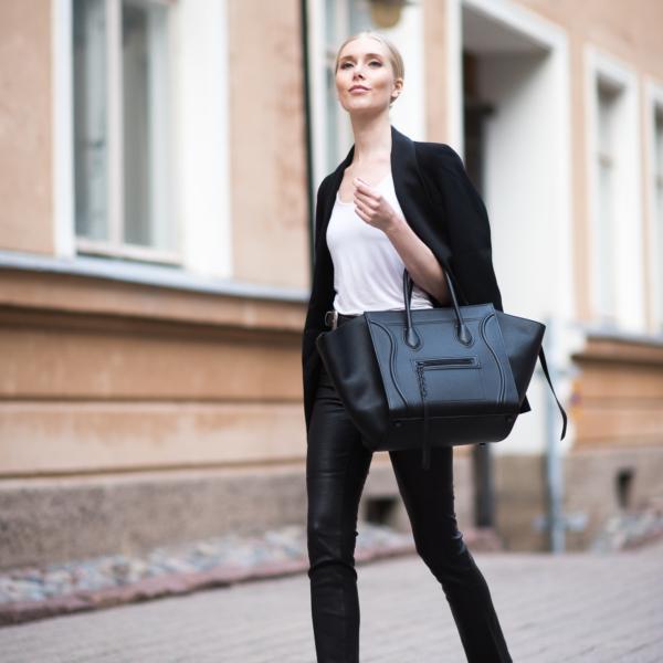 Style Plaza Nordic Fashionblogger00 9