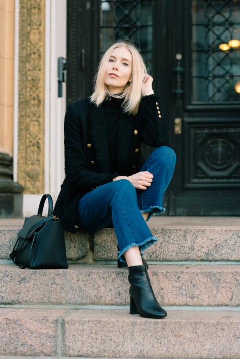 Style Plaza Nordic Fashionblog 16