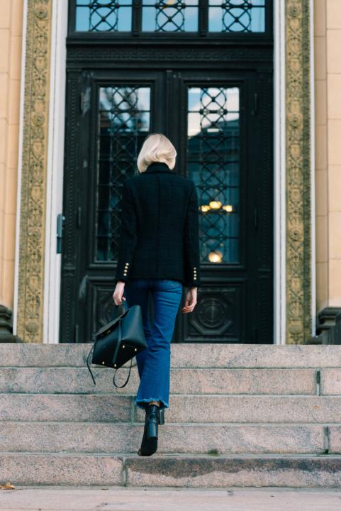 Style Plaza Nordic Fashionblog 2