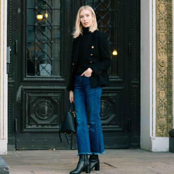 Style Plaza Nordic Fashionblog 7