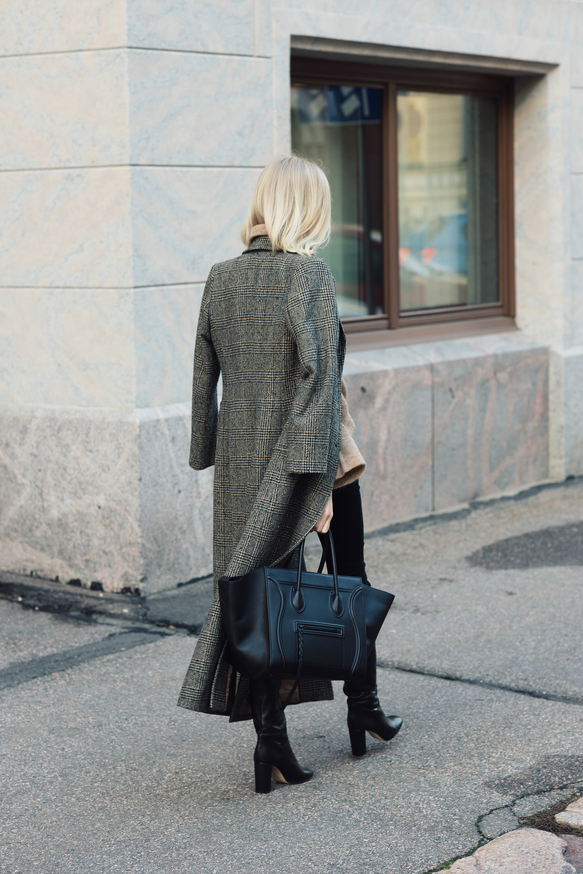 Style Plaza Nordic Blogger 14