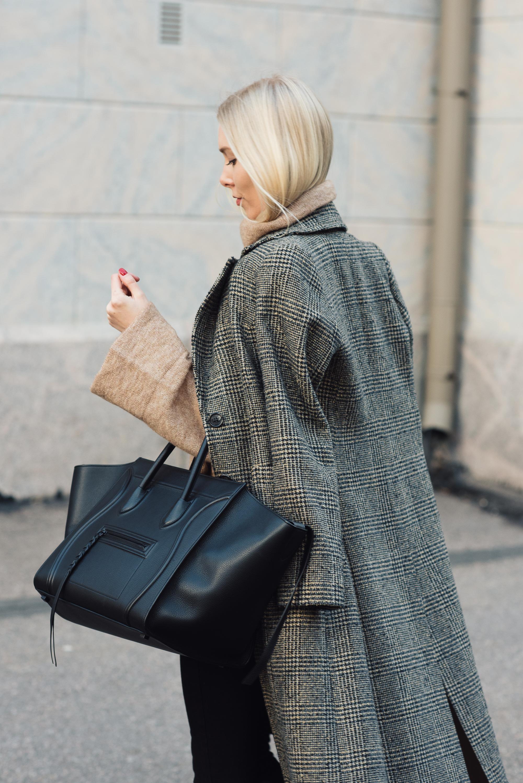 Style Plaza Nordic Blogger 6