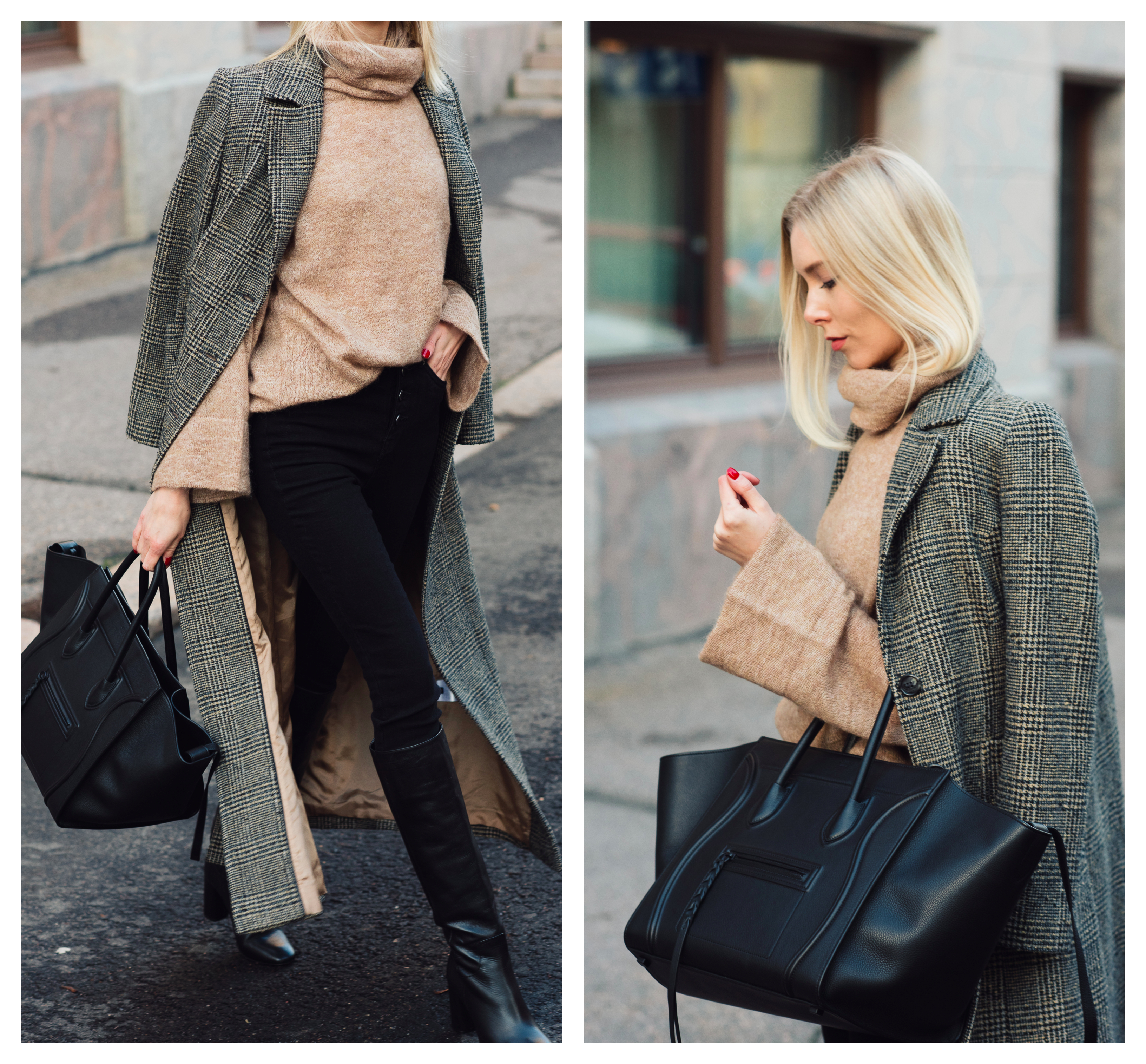 Style Plaza Outfit1