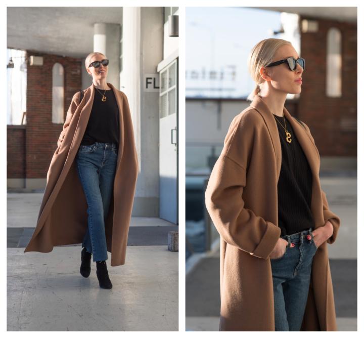 Camel Coat Style Plaza2