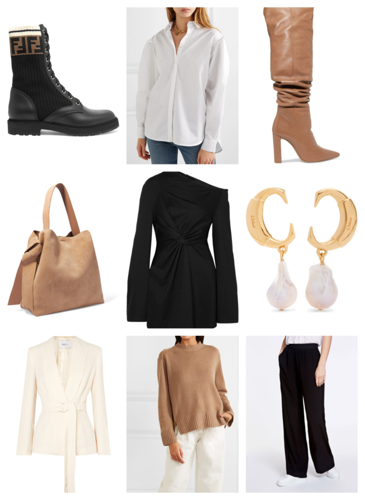 Picks Of The Week Style Plaza1