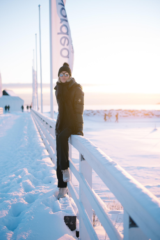 Style Plaza Winter Helsinki 16