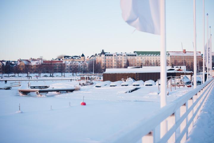 Style Plaza Winter Helsinki 18