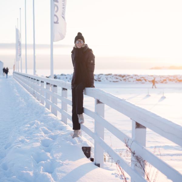 Style Plaza Winter Helsinki 24