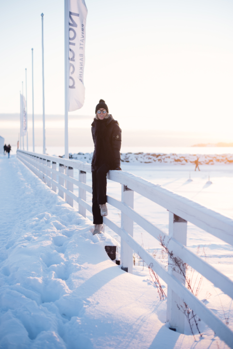 Style Plaza Winter Helsinki 25
