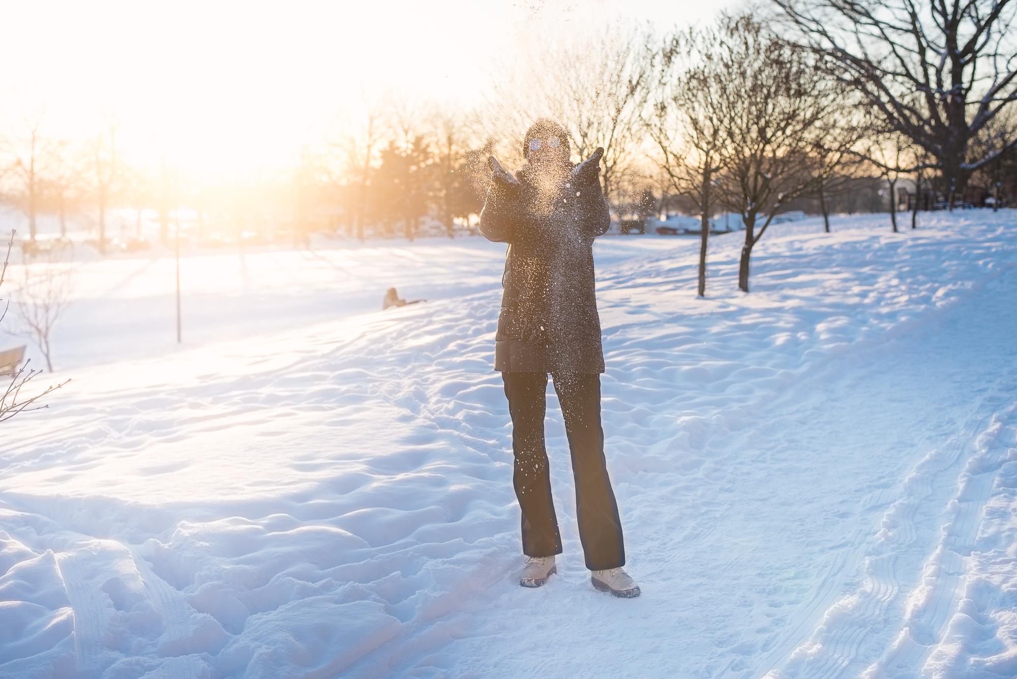 Style Plaza Winter Helsinki 4