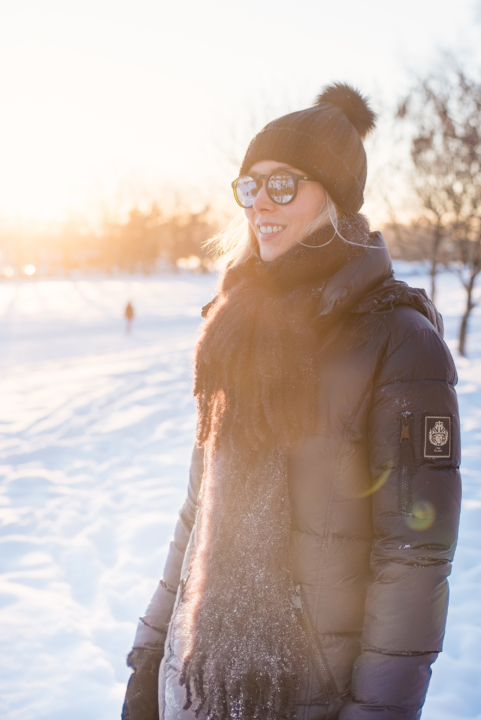 Style Plaza Winter Helsinki 7