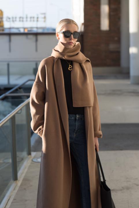 Vicolo Coat Nordic Blogger Style Plaza37 1