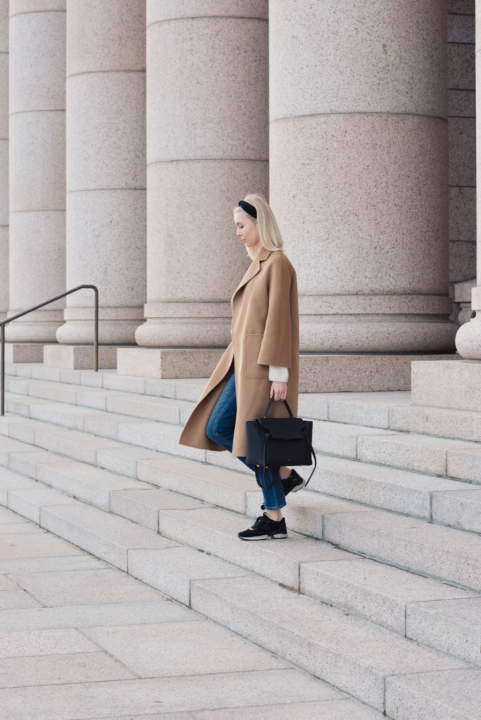 Style Plaza The Curated Camelcoat 13