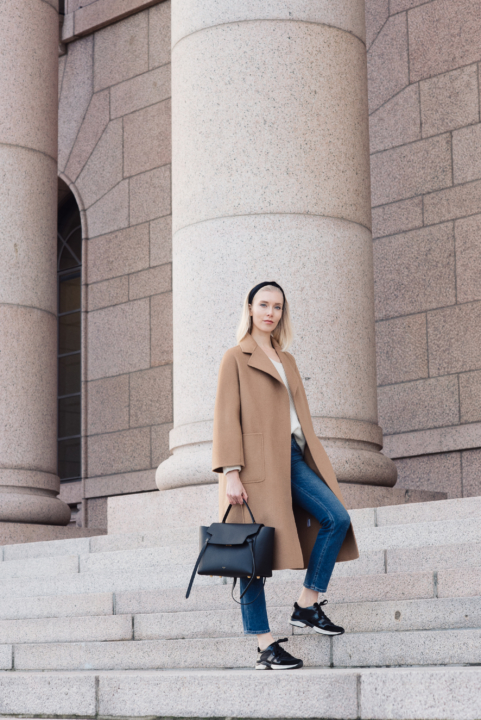 Style Plaza The Curated Camelcoat 14