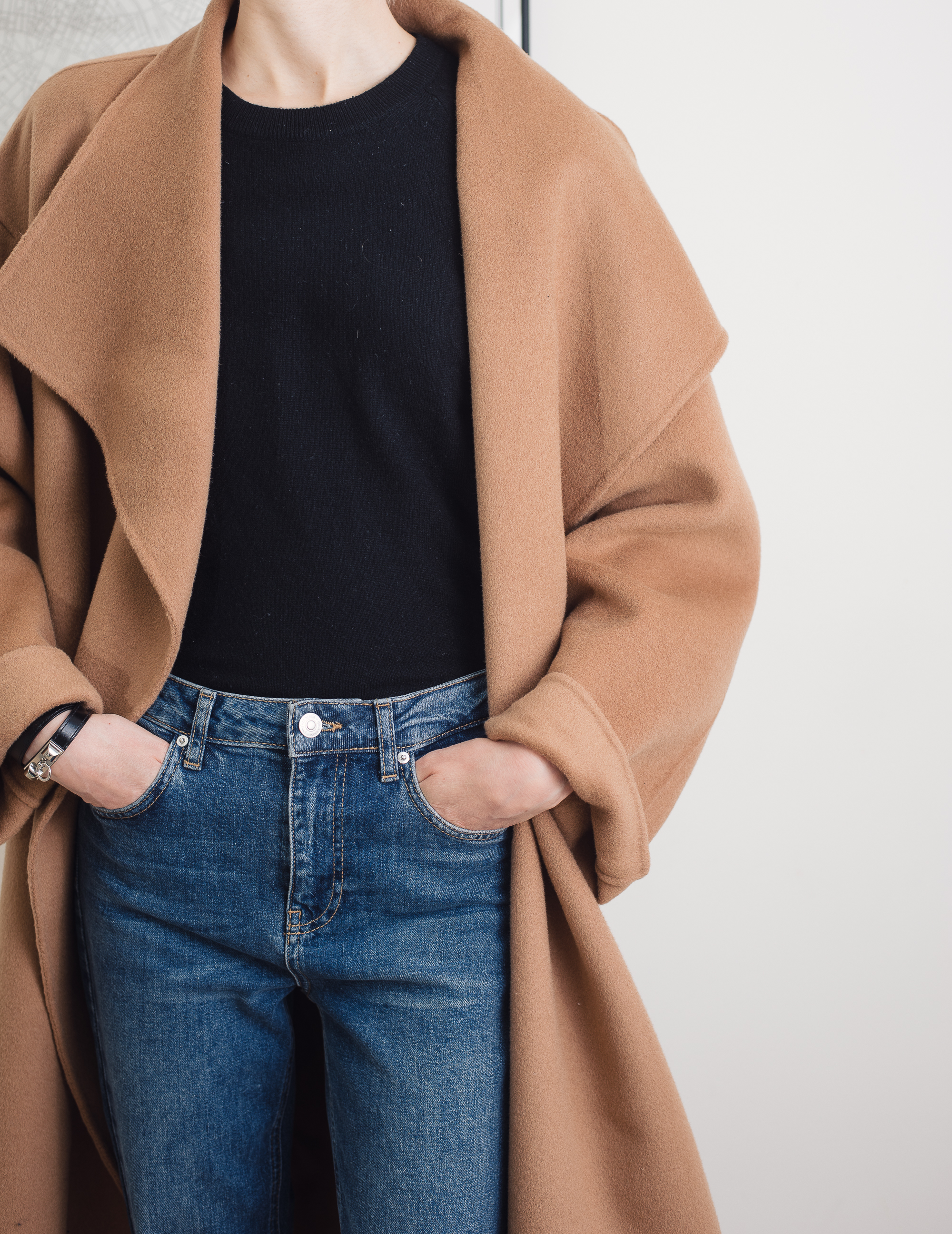 Style Plaza The Curated Camelcoat26