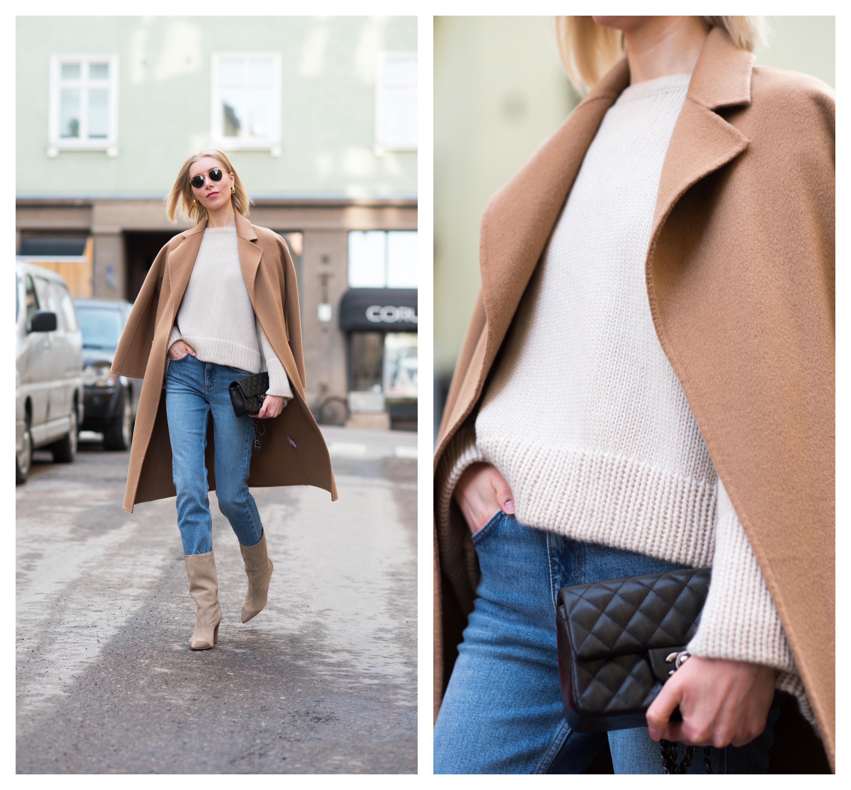 Style Plaza Outfit 1