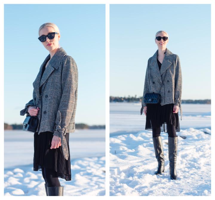 Styleplaza Outfit