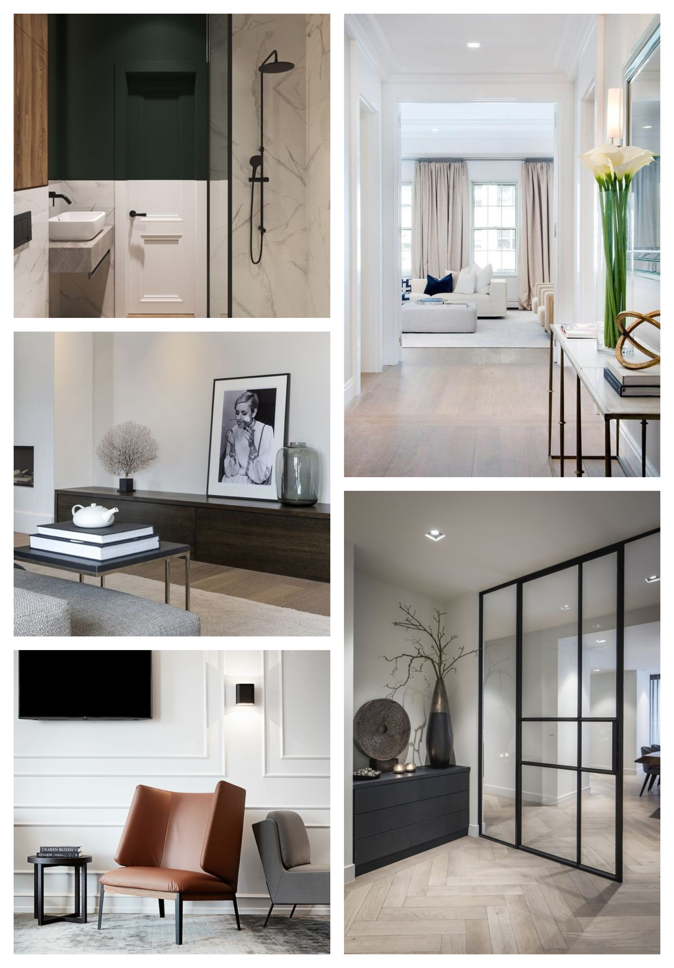 Styleplaza Home2