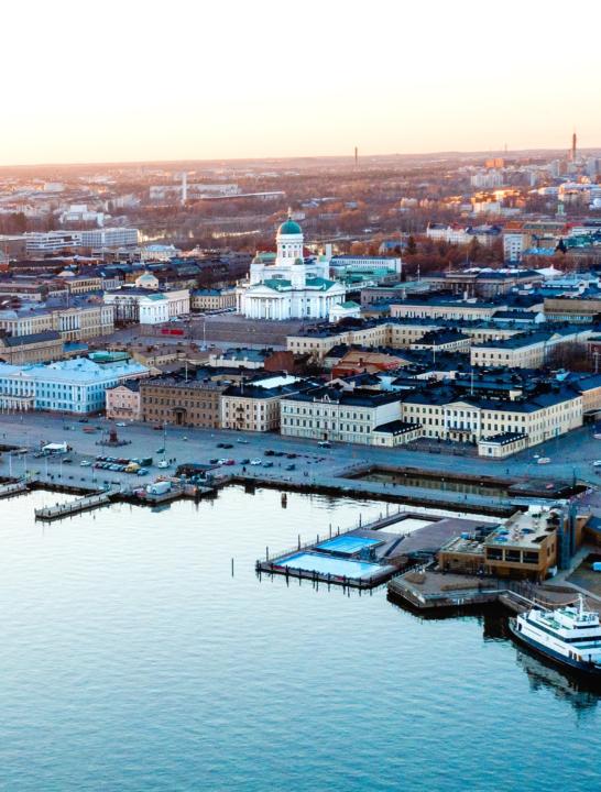 Helsinki1