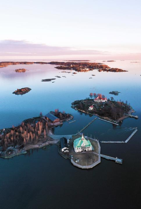 Helsinki9