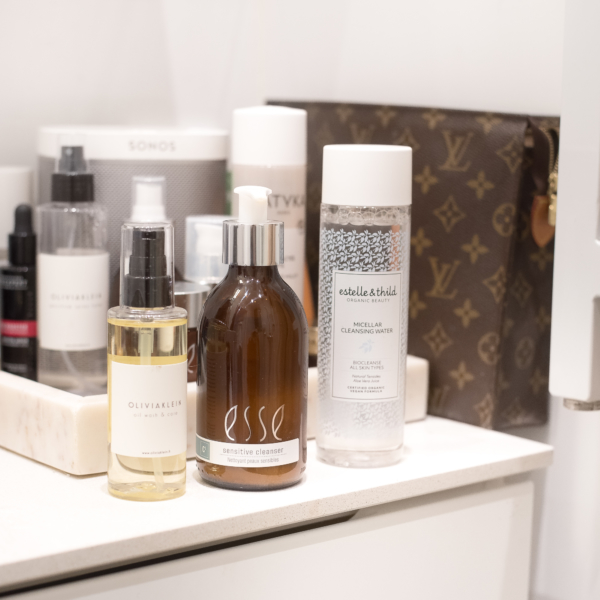 Style Plaza Skin Care3
