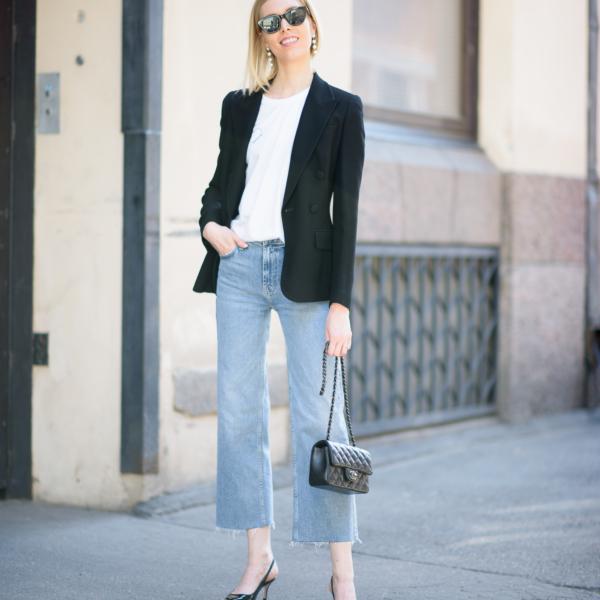 Style Plaza Unisa Heels10