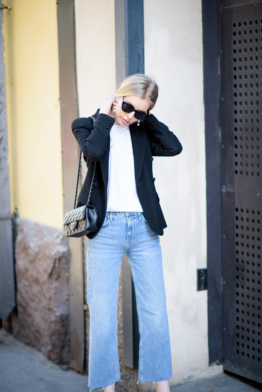 Style Plaza Unisa Heels17