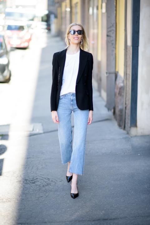 Style Plaza Unisa Heels26
