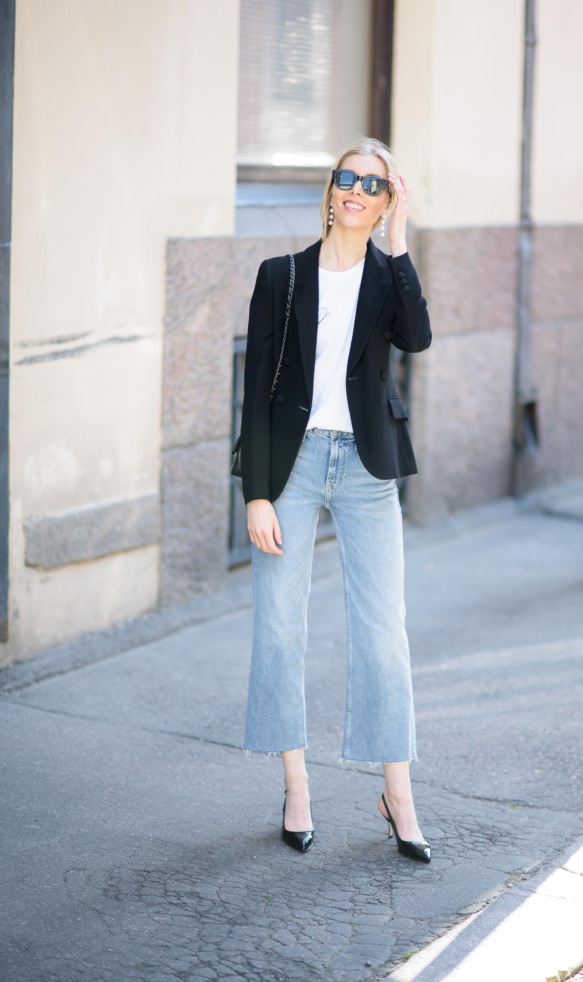 Style Plaza Unisa Heels3