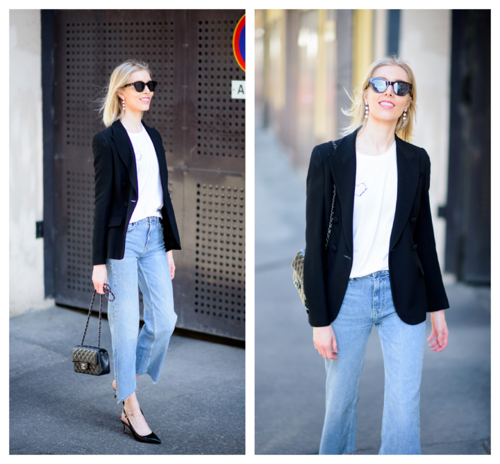 Styleplaza Outfit2