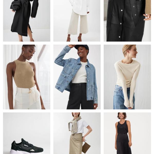 Viikon Valinnat Styleplaza