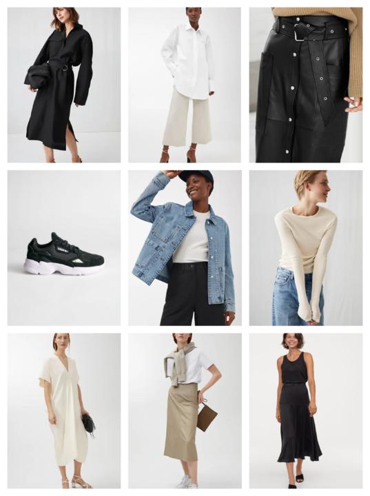 Viikon Valinnat Styleplaza Copy