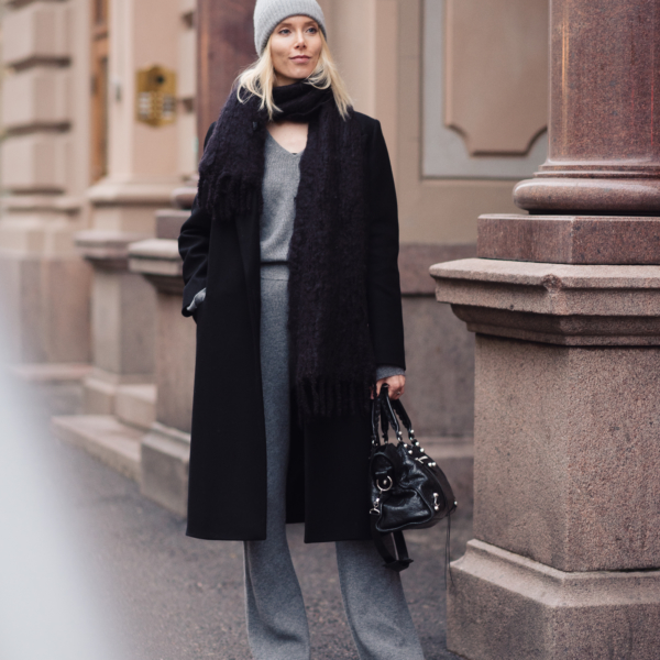 Style Plaza Alexa Dagmar X Balmuir20