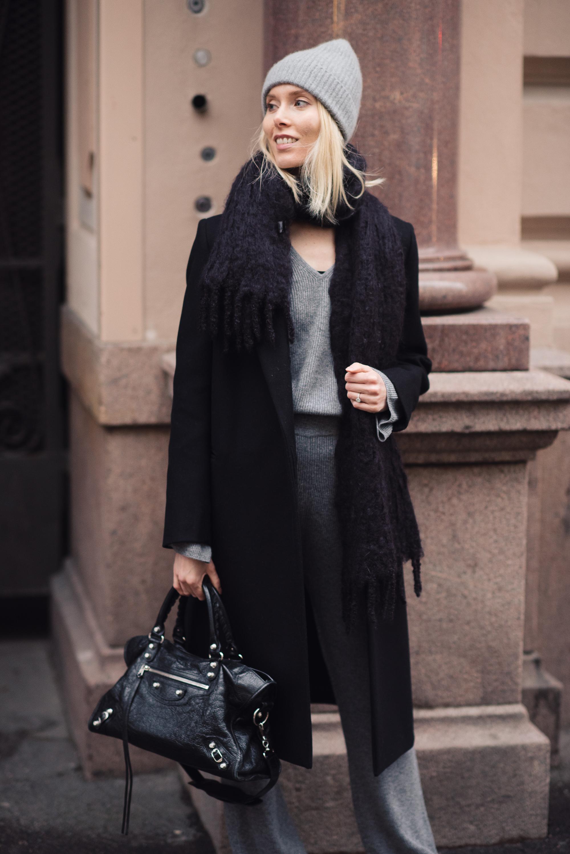 Style Plaza Alexa Dagmar X Balmuir21